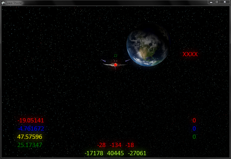 SpaceShooter_0
