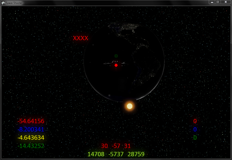 SpaceShooter_1