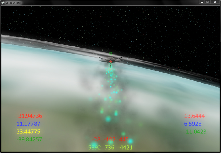 SpaceShooter_3